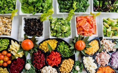 Milyen a jó dietetikus?