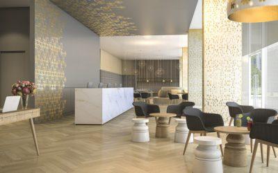 Outlet Hotel Polgár: négy csillagos szálláshely az Észak-Alföldön
