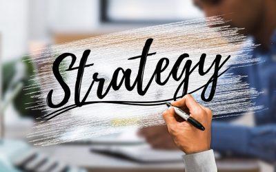 Hogyan hozzunk létre egy hatékonyan működő vállalkozást