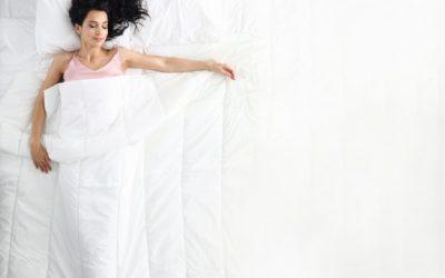 Miket tartsunk szem előtt, amikor kiválasztjuk az ágy méretét?